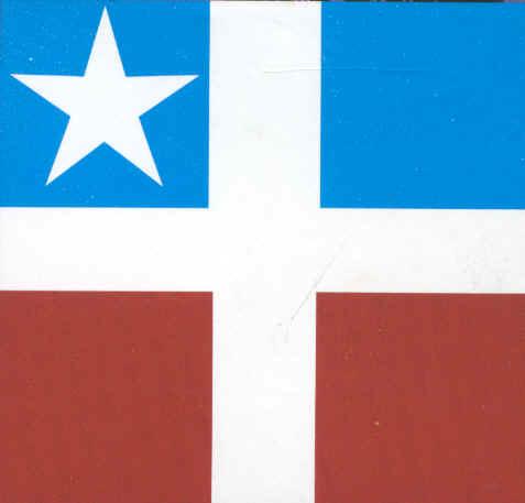 el grito de lares a 140 años de la revolución puertorriqueña de