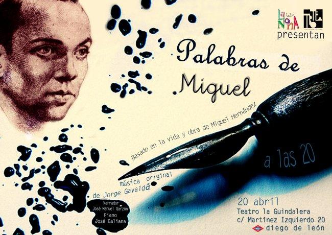 Cine Mexicano Del Galletas Lo Negro Del Negro Durazo 1987 Sin Censura ...